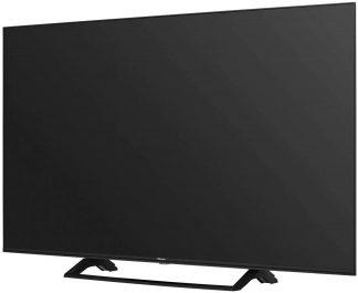 Hisense UHD TV 2020 A7300F opiniones