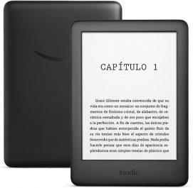 Kindle Basic opiniones