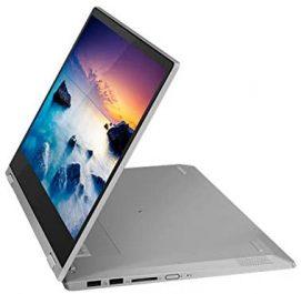 Lenovo ideapad C340-14IML opiniones