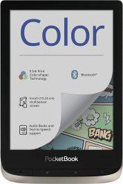 PocketBook Color opiniones