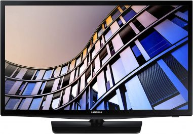 Televisor HD 71cm 28 Smart TV Serie N4305 opiniones