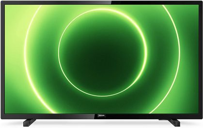 Televisor Philips 32PHS6605 opiniones