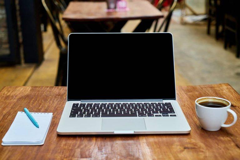 mejor portatil para estudiar