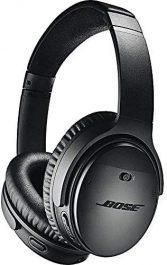 Bose QuietComfort 35 II comprar barato