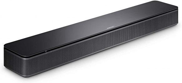Bose TV Speaker opiniones