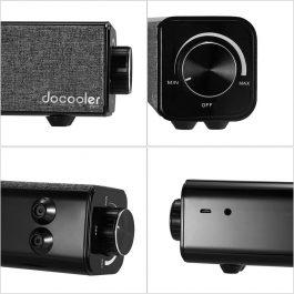 Docooler FCC2355635271438AB opiniones
