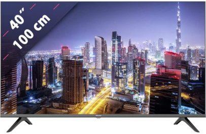 Hisense FHD TV 2020 40A5600F analisis