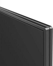 Hisense UHD TV 2020 50A7100F análisis