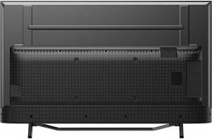 Hisense ULED 2020 55U7QF comprar Amazon Barato
