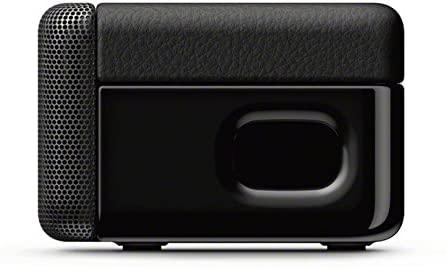 Sony HTSF200 analisis