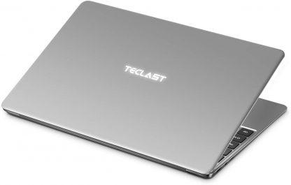 TECLAST F7 Plus review
