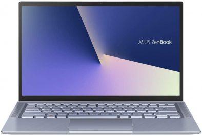 ASUS ZenBook 14 UX431FL-AM049T opinion