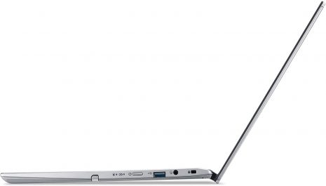 Acer Spin 3 SP314-54N opiniones