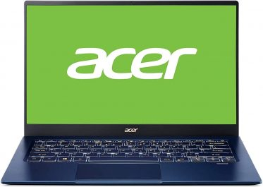 Acer Swift 5 SF514-54T opinion