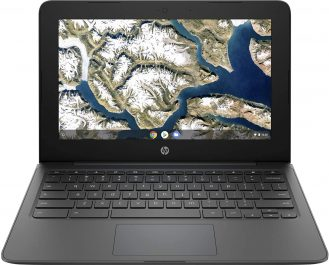 HP Chromebook 11a-nb0000ns opinion