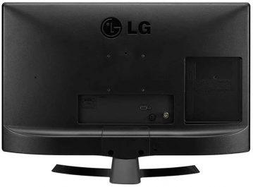 LG 22TN410V-PZ review comprar amazon barato