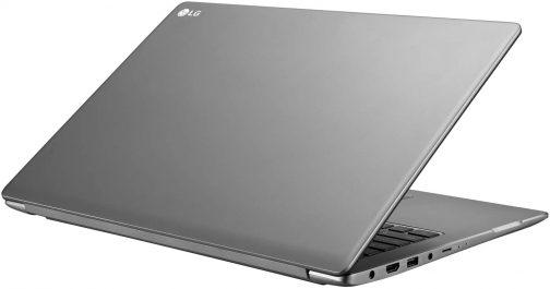 LG Ultra 17U70N-J-AA78B opiniones