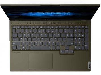 Lenovo IdeaPad Creator 7 opiniones