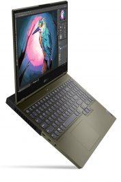Lenovo IdeaPad Creator 7 review