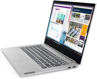 Lenovo ThinkBook 13s-IML analisis