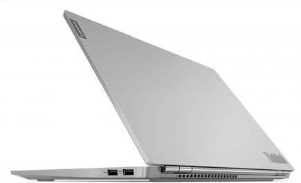 Lenovo ThinkBook 13s-IML review