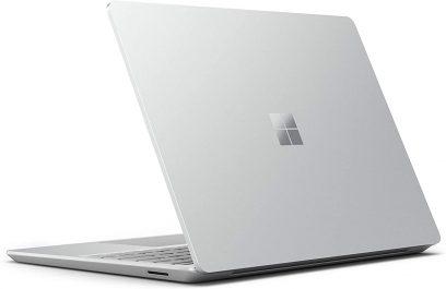 Microsoft Surface Laptop Go analisis