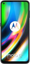 Motorola Moto G9 Plus opiniones