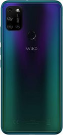 WIKO View5 Plus opinion y review