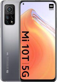 Xiaomi Mi 10T Análisis