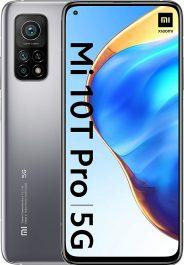 Xiaomi Mi 10T Pro Analisis