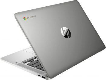 HP Chromebook 14a-na0004ns analisis