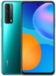HUAWEI P smart 2021 Opiniones