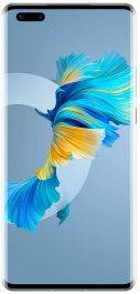 Huawei Mate 40 Pro Opiniones