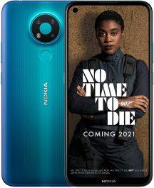 Nokia 3.4 Opiniones