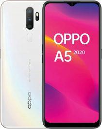 OPPO A5 2020 Opiniones