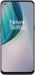 OnePlus N10 Análisis