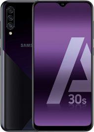 Samsung Galaxy A30s Opiniones