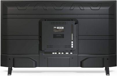 TD Systems K40DLJ12F comprar barato Amazon
