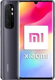 Xiaomi Mi Note 10 Lite Opiniones