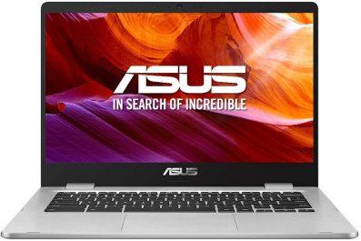 ASUS Chromebook Z1400CN-BV0306 opinion