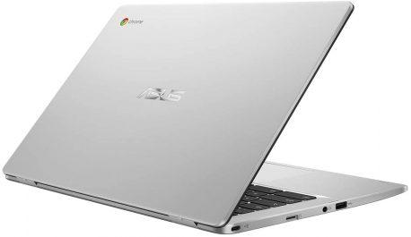 ASUS Chromebook Z1400CN-BV0306 opiniones