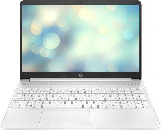 HP 15s-eq1050ns opiniones