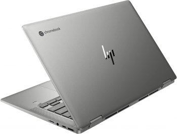 HP Chromebook x360 14c-ca0000ns analisis
