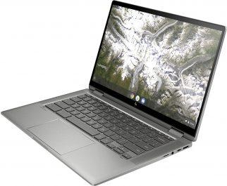 HP Chromebook x360 14c-ca0000ns opiniones