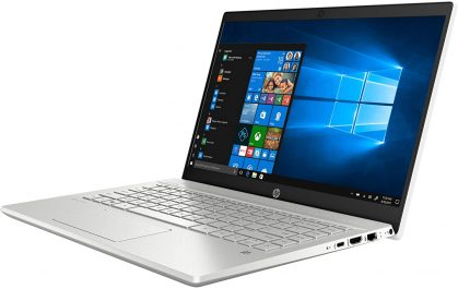 HP Pavilion 14-ce3010ns opiniones