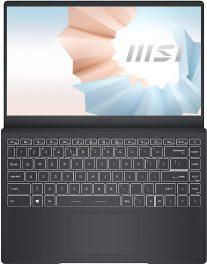 MSI Modern 15 A11M-045XES opiniones