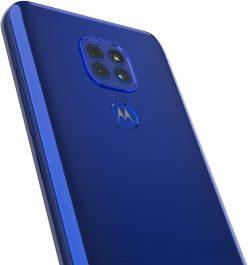 Motorola Moto G9 Play Opinión