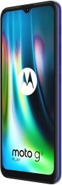 Motorola Moto G9 Play Opiniones