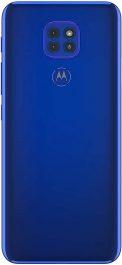 Motorola Moto G9 Play comprar barato amazon