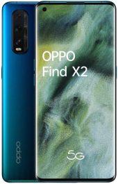 OPPO Find X2 5G análisis